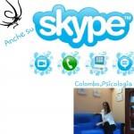 Consulenze su Skype: Una mano che arriva lontano