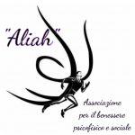 """Nasce """"Aliah"""", Associazione per il benessere psicofisico e sociale"""