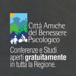 Consulenza Psicologica GRATUITA