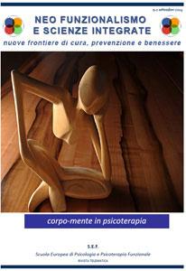 luciano-rispoli-psicoterapeuta-jpeg-jpg