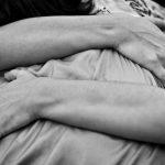 Quanto c'è in un Abbraccio?