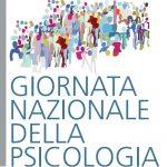 Giornata Nazionale della psicologia – Consulenze gratuite dal 9 al 15 ottobre